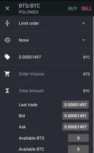 Aplikasi trading bitcoin indonesia